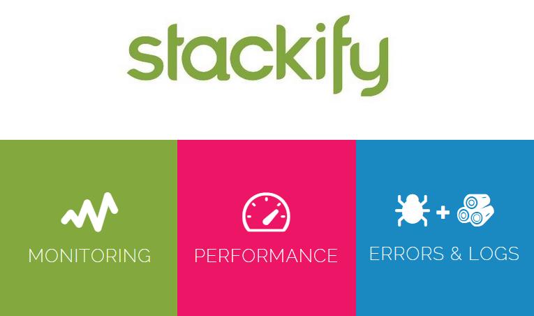 stackify-main-image