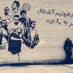 رپ فارسی امروز آگاهتر، خلاقتر، تجاریتر