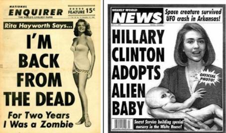 fake_news_2