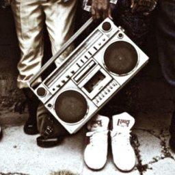از موسیقی هیپهاپ آمریکا چه میتوان آموخت؟
