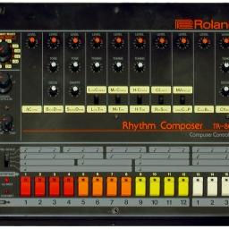 نقش تکنولوژی تولید در توسعه موسیقی هیپ هاپ