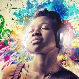 روانشناسی موسیقی: تاثیر ویژگی شخصیتی بر سلیقه موسیقی